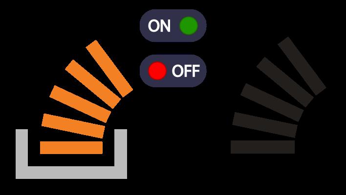 stackoverflow-dark-mode